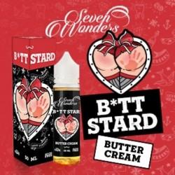 Cacao Aroma Concentrato 10ml