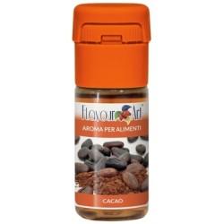 CAFFÈ - CYBERFLAVOR AROMA 10ML