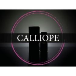 Cannella Aroma Concentrato 10ml