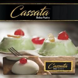Castagna Aroma Concentrato 10ml