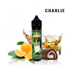 CUBANA - CONCENTRATO T-JUICE 10ML