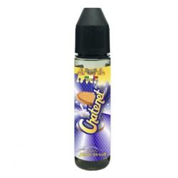 Cherry Aroma Concentrato 10ml