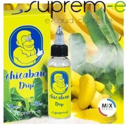 Chiffon Cake Aroma Concentrato 12ml
