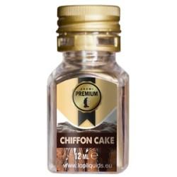 Chocolate VAN Shot 20ml
