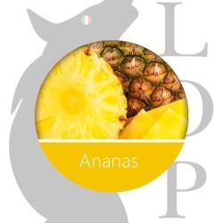 Ananas Aroma Concentrato 10ml