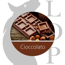 Ciok Cereal Aroma Concentrato 12ml