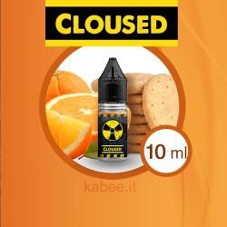 Cocco Aroma Concentrato 10ml
