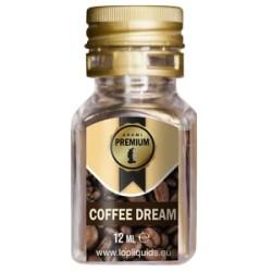 Colime Aroma Concentrato 20ml
