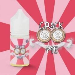 Crema Pasticcera Aroma Concentrato 10ml