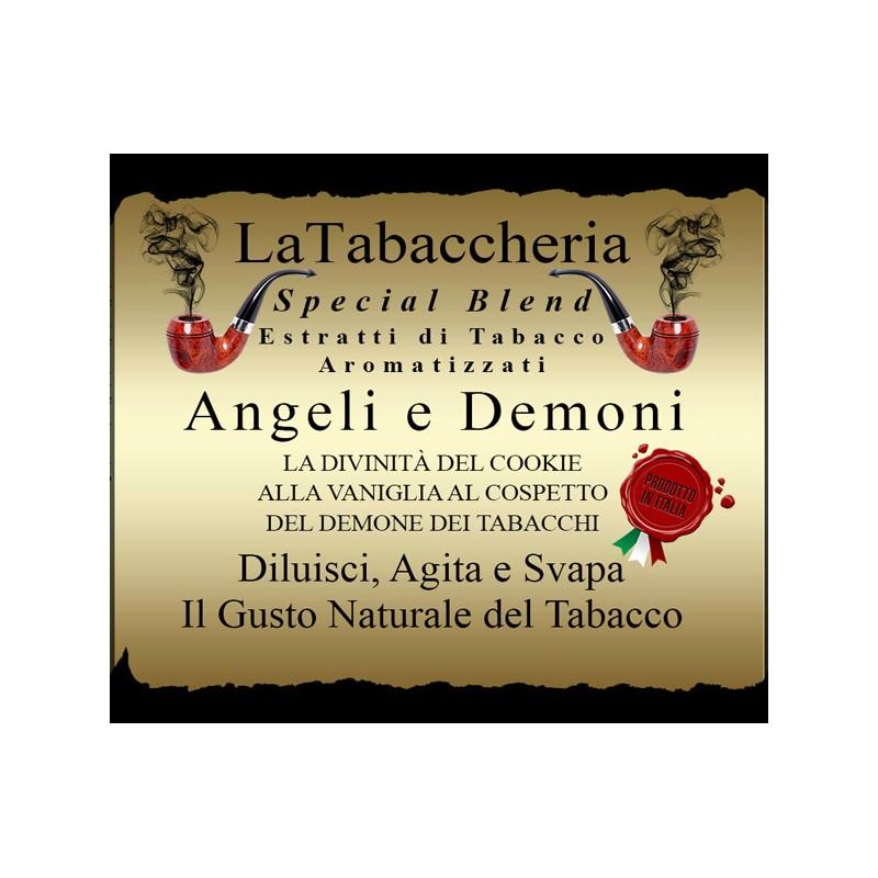 Angeli & Demoni Aroma Concentrato 10ml