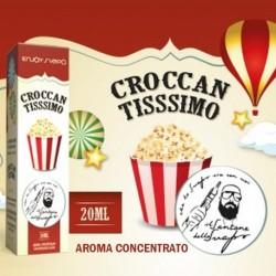 Cuba Aroma Concentrato 10ml