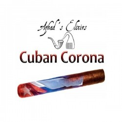 CUBAN SUPREME - FLAVOURART AROMA 10ML