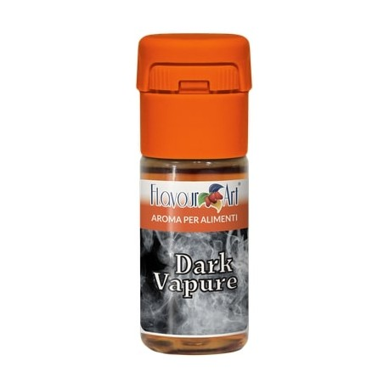 Dark Vapour Aroma Concentrato 10ml