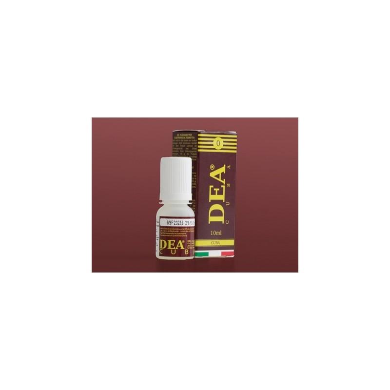 Dea Diplomatic 10ml