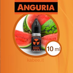ANGURIA - CYBERFLAVOR AROMA 10ML