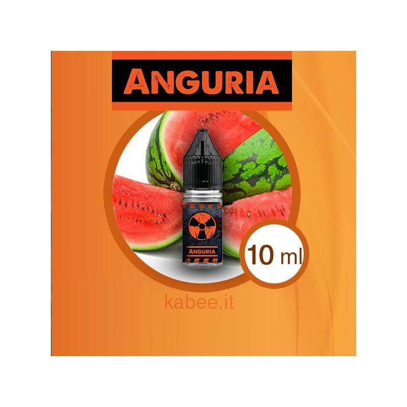Anguria Aroma Concentrato 10ml