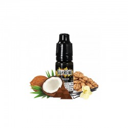 EASTERN BLEND - CONCENTRATO T-JUICE 10ML