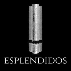 Esplendidos supreme Shot 20ml