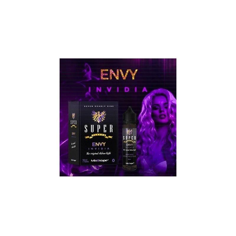 Esplendidos supreme Shot 20ml