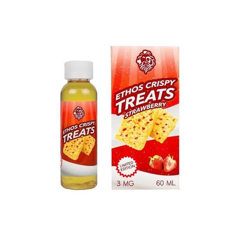 Etilmatolo Aroma Concentrato 10ml