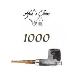 1000 Aroma Concentrato 10ml