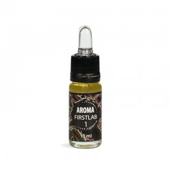First Lab N°1 Aroma Concentrato 10ml
