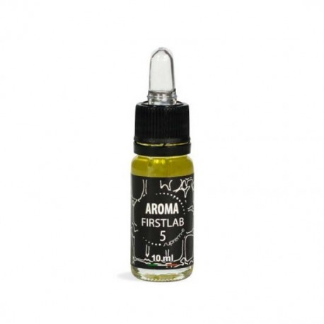 First Lab N°5 Aroma Concentrato 10ml