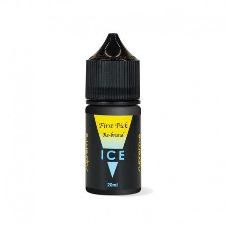 First Pick ICE shot 20ml