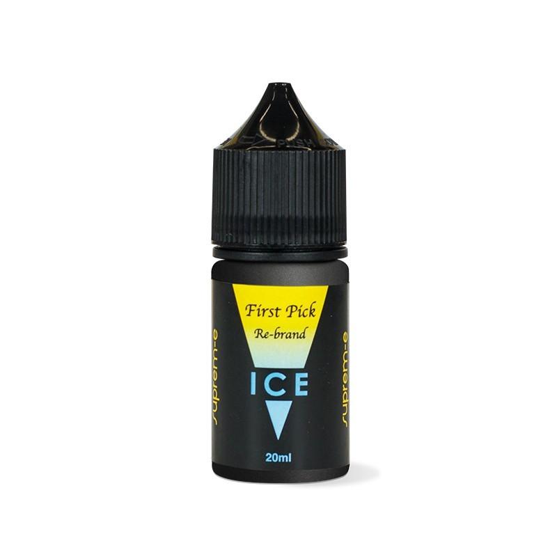 Flavor Art 7 foglie