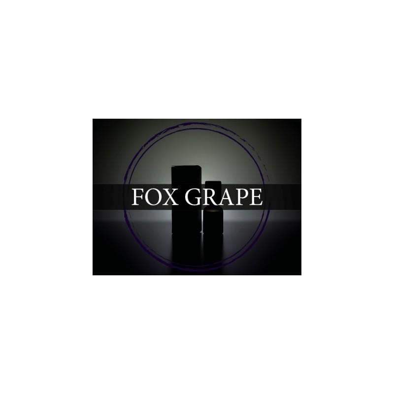 Fragola Aroma Concentrato 10ml
