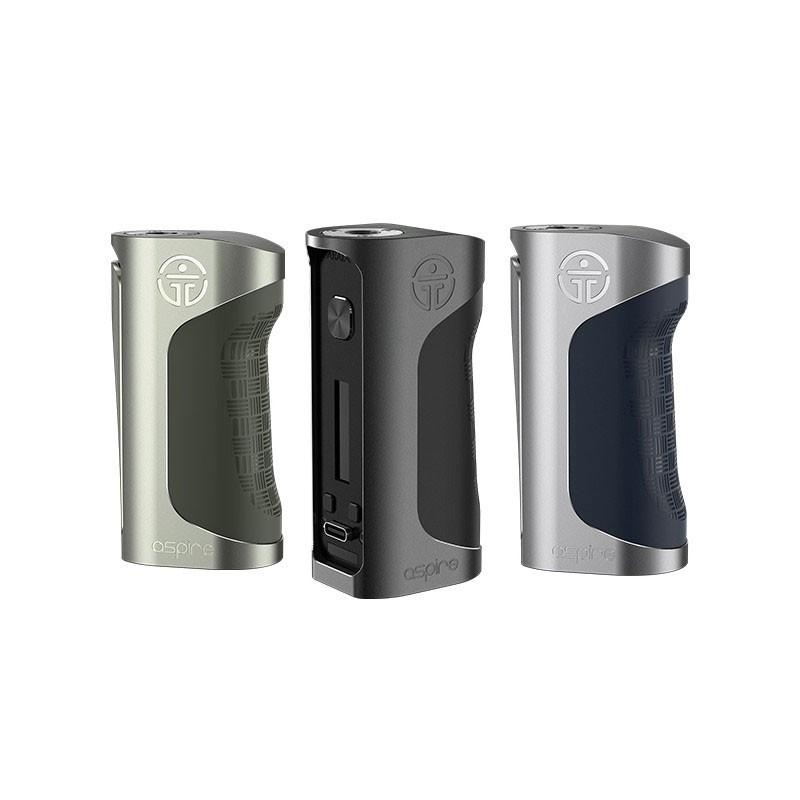 Arachidi Aroma Concentrato 10ml