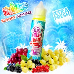 Fruizee Bloody summer shot 20ml