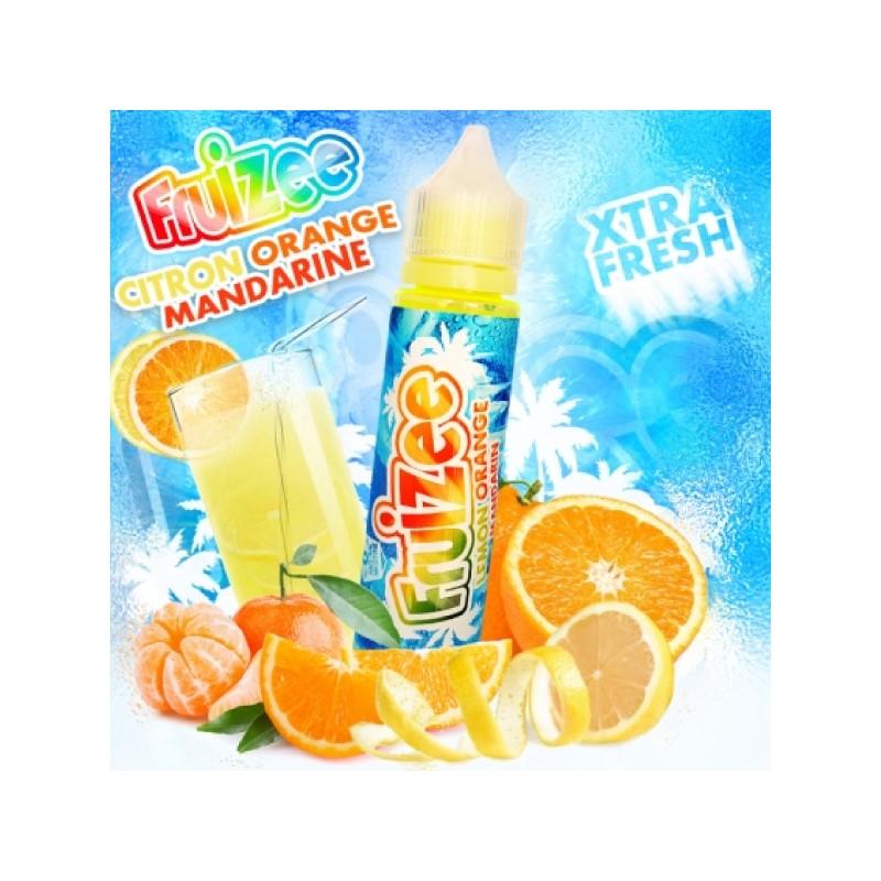 Fruizee mango shot 20ml