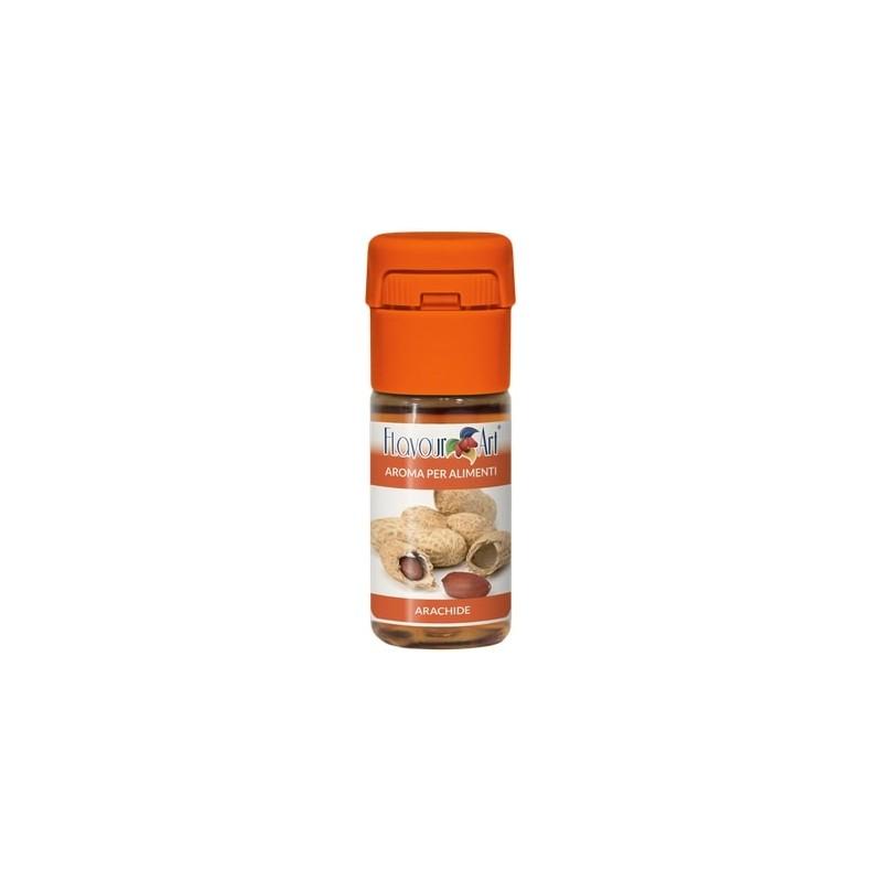 Arancia di Sicilia Aroma Concentrato 10ml