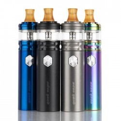 Geek Vape Flin kit