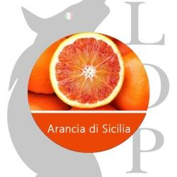 ARANCIA - FLAVOURART AROMA 10ML