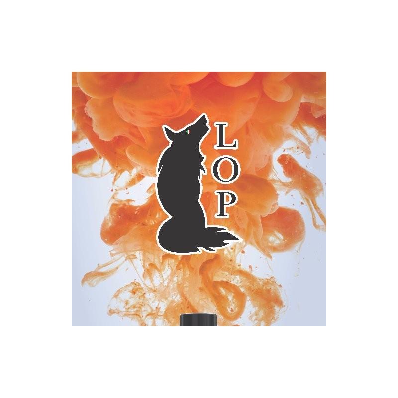 Gluttony Shot 20ml