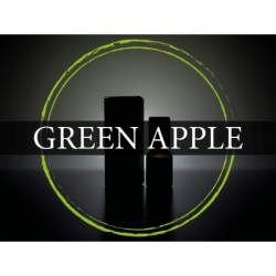 Green Apple Aroma Concentrato 10ml
