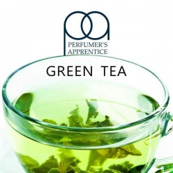 Green Tea Aroma Concentrato 10ml