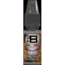 Ares Aroma Concentrato 10ml