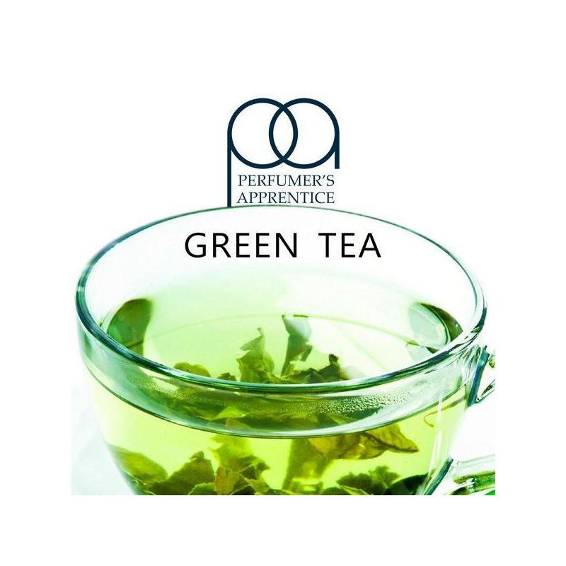 Harmonium Aroma Concentrato 10ml