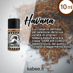Green Tea Aroma Concentrato 10ml