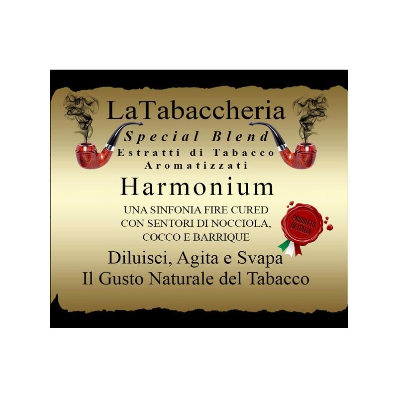 Havana Aroma Concentrato 10ml