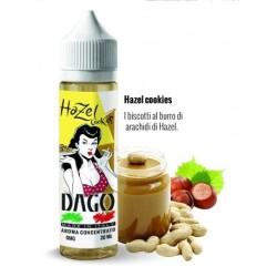 Hazelnut Aroma Concentrato 10ml