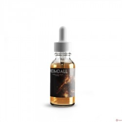 GOLD N BROWN - CONCENTRATO T-JUICE 10ML