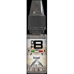 Heimdall Aroma Concentrato 10ml