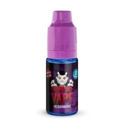 Hiryu Aroma Concentrato 10ml