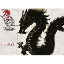 Hittori Hanzo Aroma Concentrato 10ml