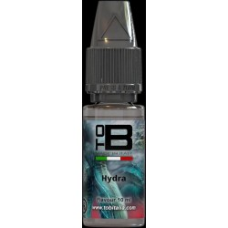 GRAVITON BOX BF DNA 75W - CLUTTERMOD