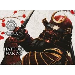 Hydra Aroma Concentrato 10ml